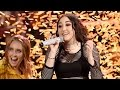 """Noah Cyrus Channels Old Miley with """"Stay Together"""" Performance 2017 MTV Movie & TV Awards video & mp3"""