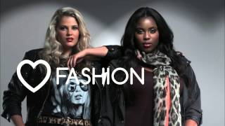 Yours Clothing TV Advert 2013