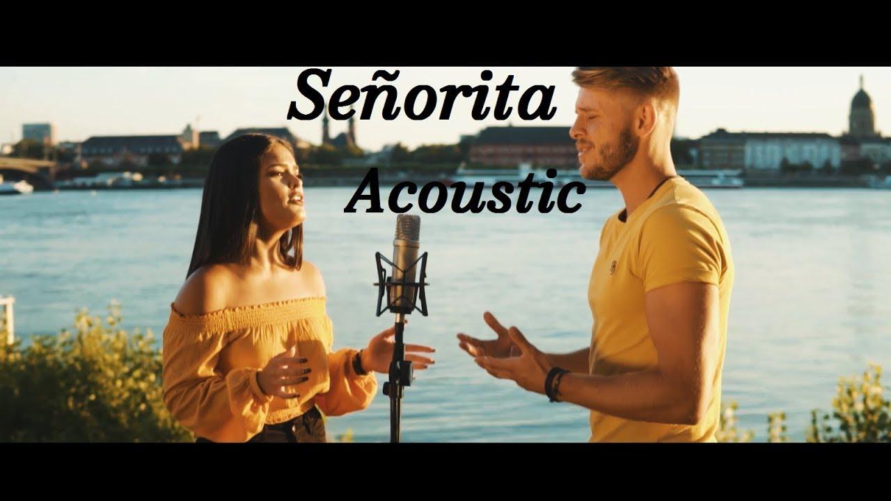 Señorita | International Cover Chords - Chordify