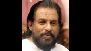Nonstop malayalam film songs-K J Yesudas,K S Chithra,M G Sreekumar and Sujatha
