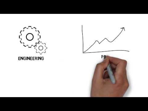 How Invoice Factoring Saved an Engineering Firm