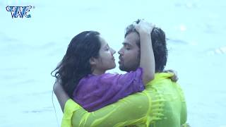 BF Vs GF Special Song - Full Romantic Hindi Song - Divesh Yadav - Khamosh Ishq - Hindi Songs