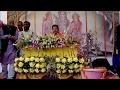Pandit Arun Shastri Shri Suman Ji Maharaj || Aarti ||