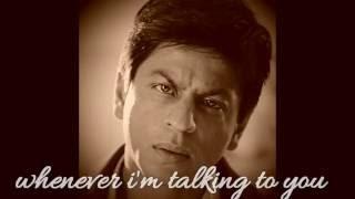 Video Shah Rukh Khan.. You're so beautiful.. download MP3, 3GP, MP4, WEBM, AVI, FLV Agustus 2017