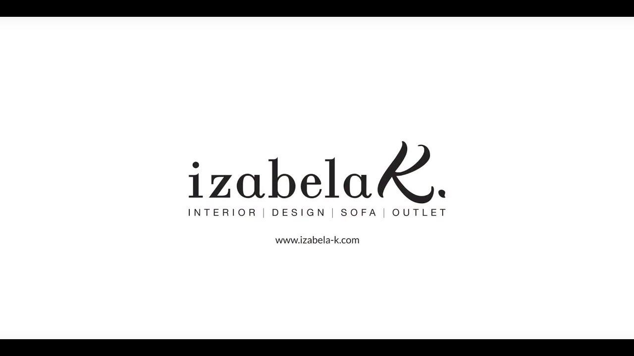 huelsta sofa hs 420 sofagarnitur pr sentiert von peter. Black Bedroom Furniture Sets. Home Design Ideas