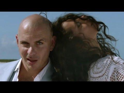 Pitbull  Timber ft Ke$ha  PARODY
