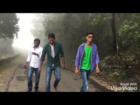 Premam song Malayalam,  Premam George College Intro song, Premam Malar, Kalippu song ,Premam Nivin,