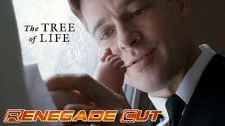 The Tree of Life - Renegade Cut