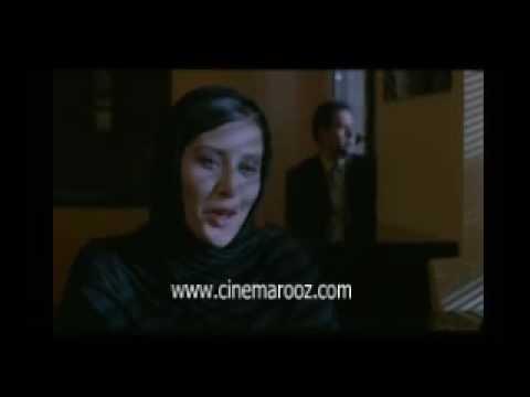 Bahram Radan- Taraneh Ali Doosti in Tardid - YouTube