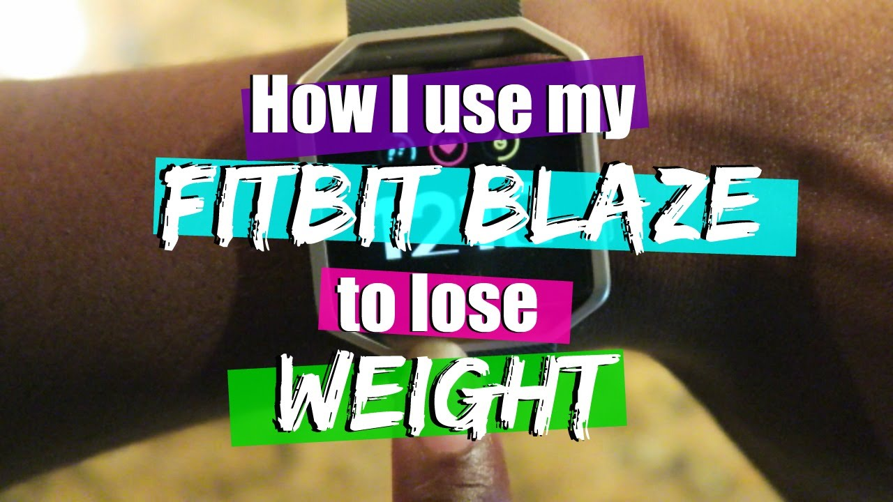 Best way to lose weight without starving yourself