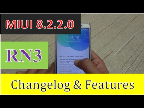 miui-8.2.2.0-stable-update-changelog-&-features-|-redmi-note-3-&-other-devices