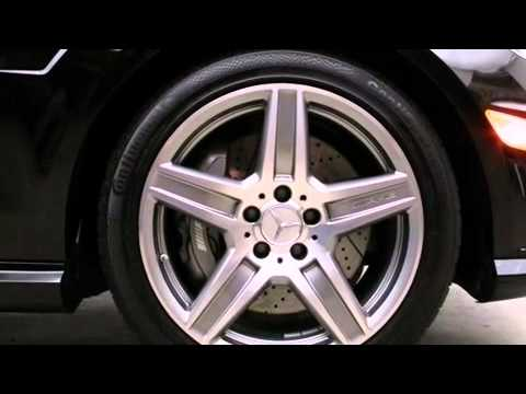 2011 mercedes benz e class e63 amg in riverside ca 92504 for Walter mercedes benz riverside ca