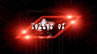 Joel Hoekstra's 13 - Anymore (feat. Russell Allen) [Official Lyric Video]