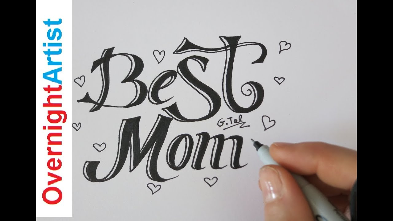 Gift Ideas For Mom Birthday Gift Ideas Write Best Mom