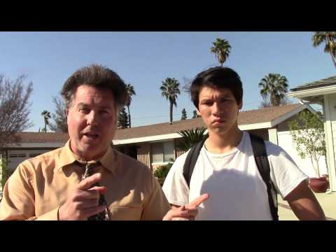 Joe Imbriano on LAPD's Kevin Ferguson shooting at teens in Anaheim