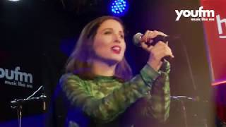 Baixar Alice Merton - Why So Serious (LIVE) - bei der YOU FM Releaseparty