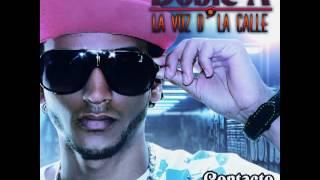 Doble A ft El Erizo Protegido - Freestyle (WWW.RINCONMUSICAL.TK)
