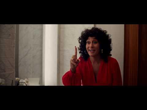 The High Note | Featurette: Find your voice | Ab 26. Juni im Kino und auf Video on Demand