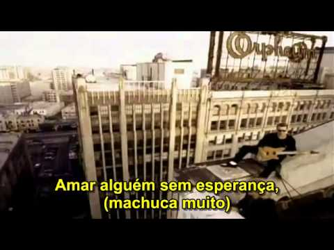Van Halen -  Not Enough - Legendado