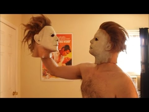 Michael-Myers-Halloween-Special