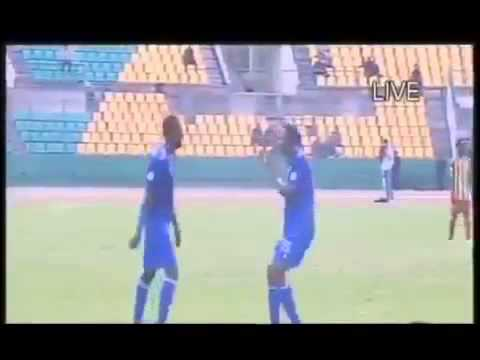 Ethiopia vs Central African Republic 2 1 All Goals & HighLights 07 09 2013 WC2014 African Qualifiers