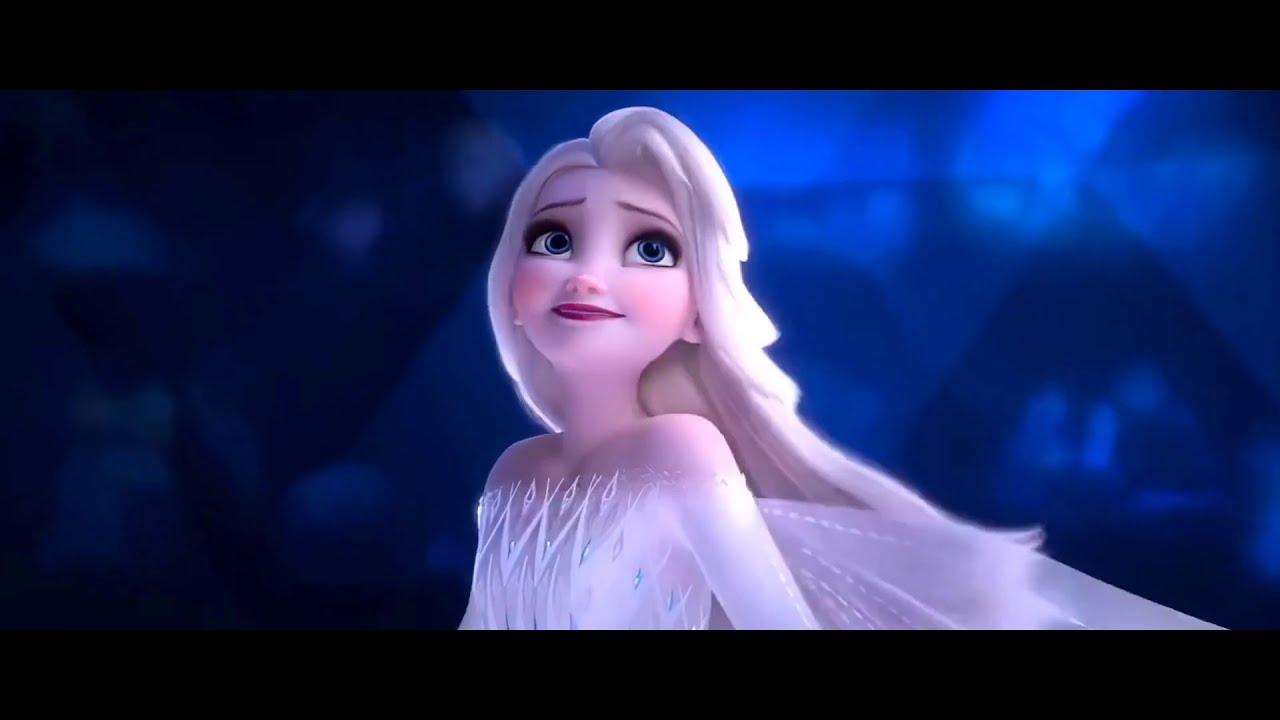 Download Frozen 1 VS Frozen 2