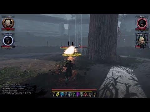 Zeal — Arena Gameplay Teaser — Get your Elemental Halo reward now!