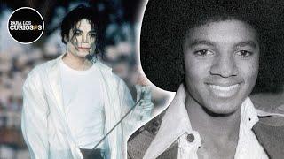 Así De Triste Fue La Vida De Michael Jackson Que No Contó Leaving Neverland