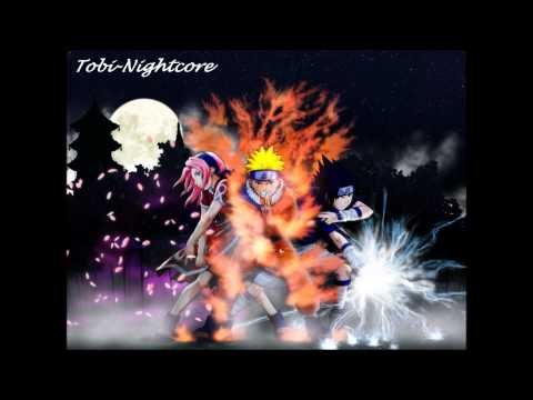 Nightcore - Remember | HD