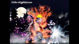 Nightcore - Remember | HD