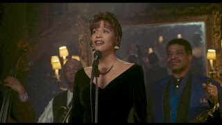 Whitney Houston  I Believe In You And Me  The Preacher