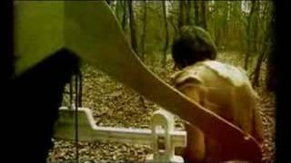 ¡Maldito Bastardo! (Damn Bastard!) Trailer Galego