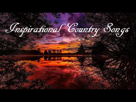 Inspirational Country Songs Selection 2018, Female Voices - Lifebreakthrough, Lyric Video