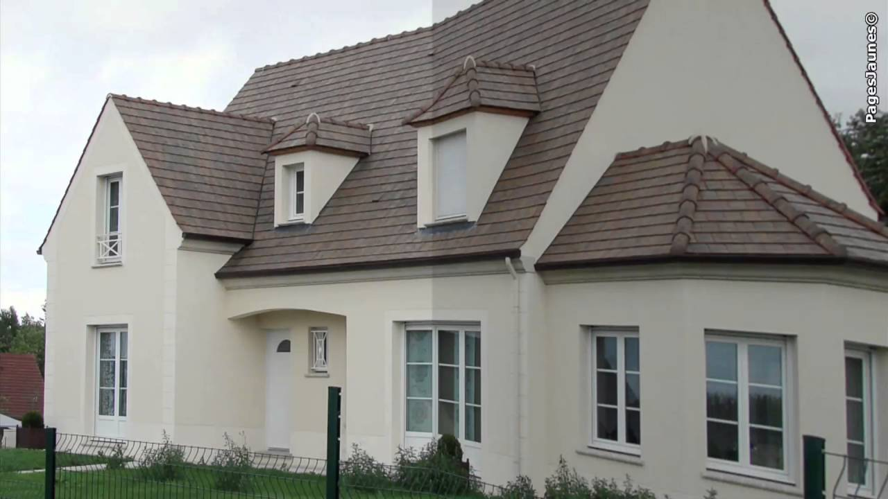 standing constructions constructeur de maison