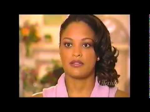 Laila Ali - Lifetime Intimate Portrait (2001)