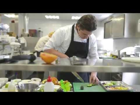 Dutch Cuisine / Recipes Compilation