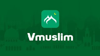 Vmuslim app screenshot 3