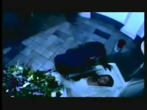 Luna -Don Omar Con letra