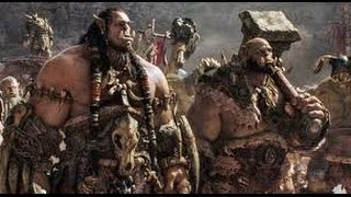PYRAMID CURSE 3    Science Fiction Movie   Monster Movies   Best Movie English Hollywood