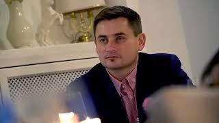 Malarz Janusz Lewandowski na Arenie Sztuki w Cieleśnicy - www.pulsmiasta.tv