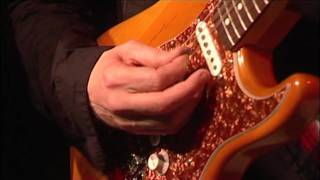 FM - All Or Nothing live AOR Melodic Rock Hard Rock 2007 HD VIDEO