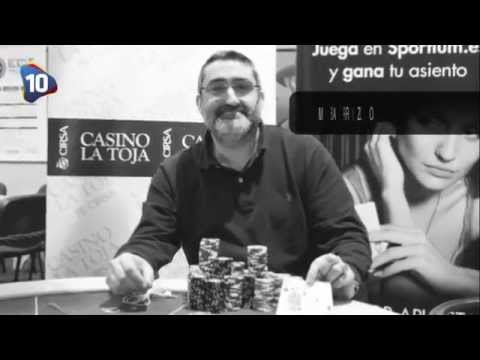 Casino De Venise Poker Texas