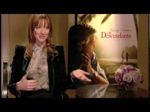 Judy Greer Interview - Zimbio Exclusive