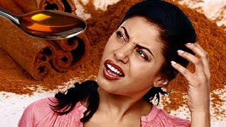 How to Lose Weight Using Cinnamon Powder Honey?