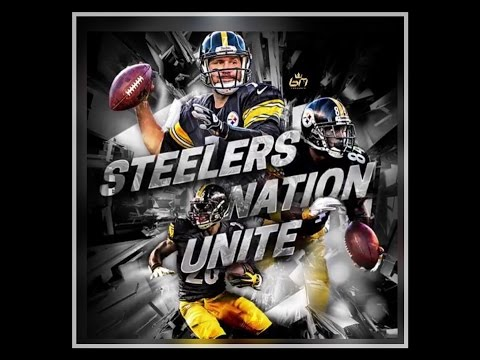 """Victory Lap!! 18-16 