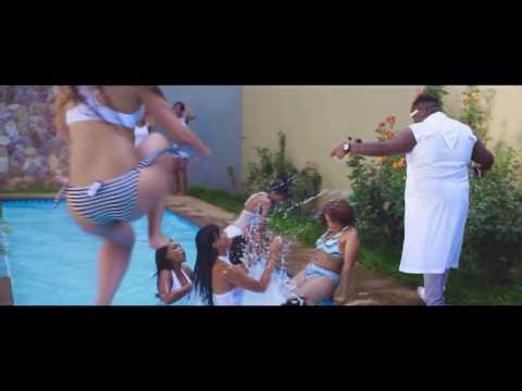 Heavy K feat Thulasizwe   Ziyamporoma