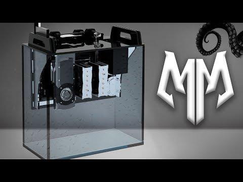 MACHINE MAKERS - DAVY JONES (EP. 03)