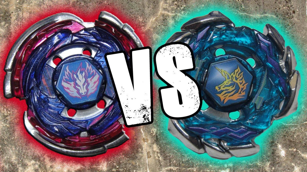 Big Bang Pegasis F D VS Blitz Unicorno 100RSF - DrigerGT Friday Beyblade  Battle Show - YouTube ac41354cd58e