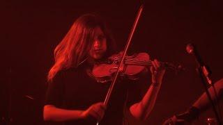 Eluveitie - The Siege / Havoc (Live in St.Petersburg, Russia, 22.04.2016) FULL HD
