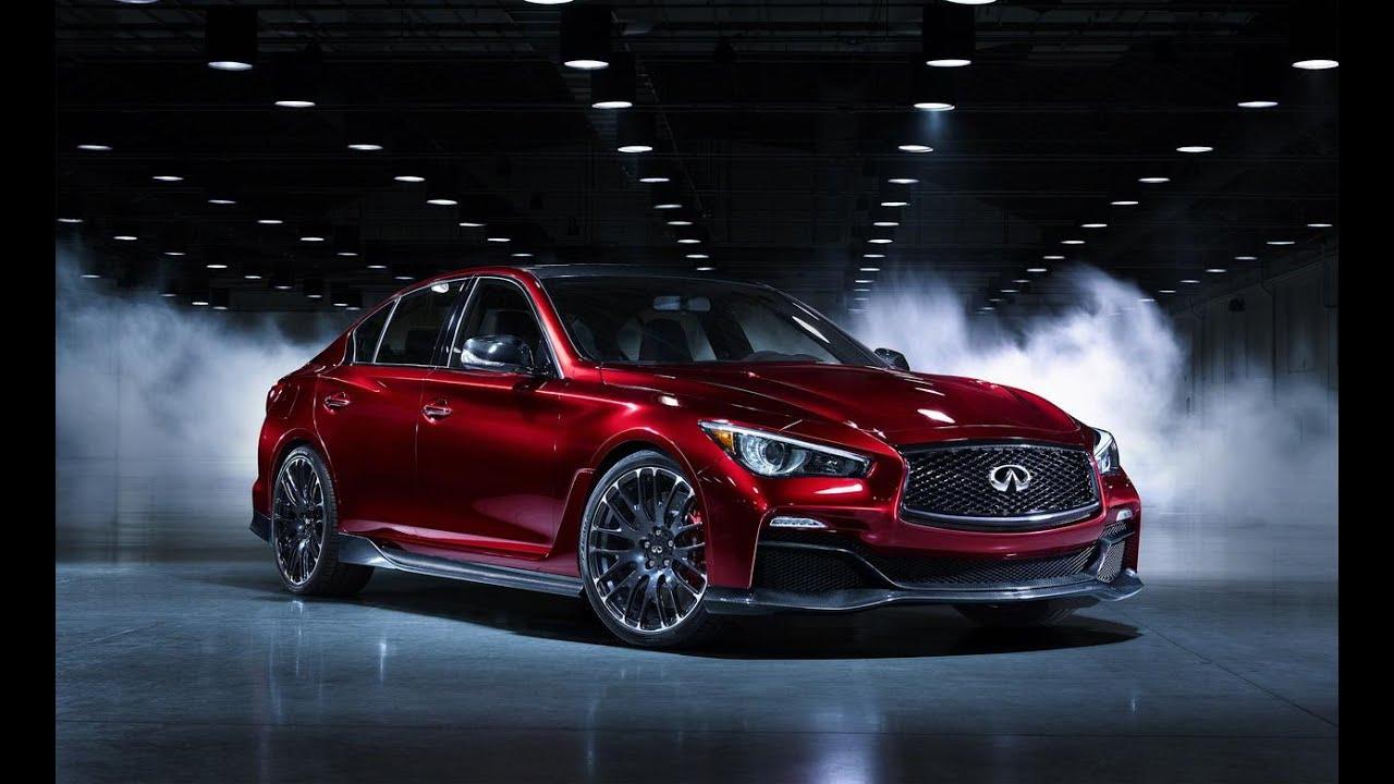 2015 infiniti q50 s sports sedan top speed car review. Black Bedroom Furniture Sets. Home Design Ideas